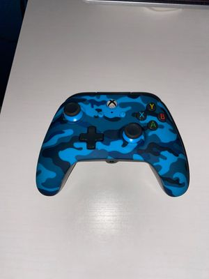 Xbox One Controller for Sale in East Providence, RI