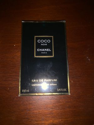 Perfume CHANEL!!! for Sale in Las Vegas, NV