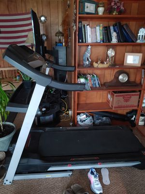Treadmill for Sale in Selinsgrove, PA