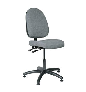 BEVCO Office Chair excellent condition for Sale in Phoenix, AZ