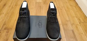 UGG Shoes size 8 for Men for Sale in Paramount, CA