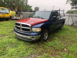 Parts truck for Sale in Plant City, FL