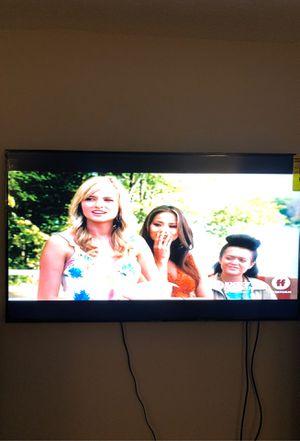 """Samsung 40"""" LED 1080p Smart TV for Sale in Pembroke Pines, FL"""