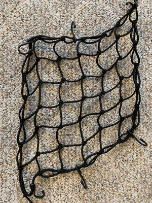 Small Stretch Net for Sale in Quincy, IL