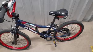 "Schwinn falcon 20"" bike for Sale in Manassas, VA"