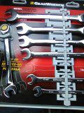 Gearwrench mm new never opened for Sale in Eugene, OR