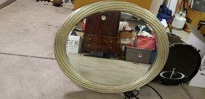 Wall mirror for Sale in Gilbert, AZ