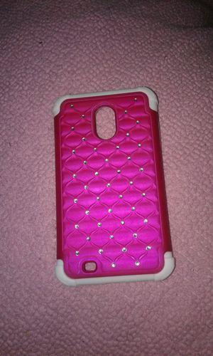 Phone Case for Sale in San Diego, CA