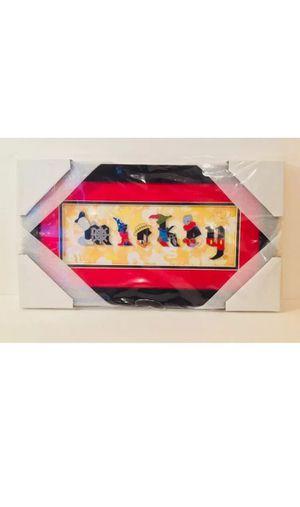Disneyland Disney Pins Mickey Thru The Years Set for Sale in Vallejo, CA
