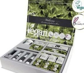 Kalentin Vegan Keratin Lash Lift Kit for Sale in Los Angeles,  CA