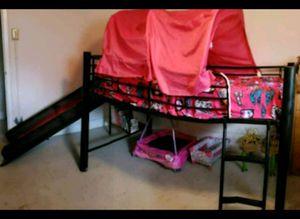 Loft bed for Sale in Houston, TX