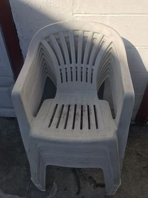 Outdoor Chairs for Sale in Brooklyn, NY