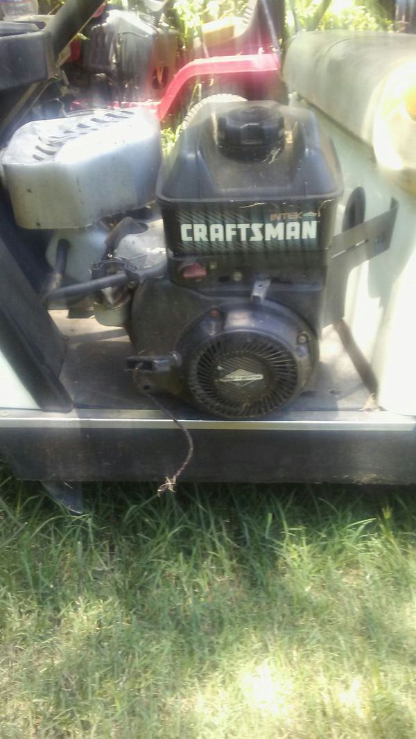 Go Kart Motor For Sale In Fort Worth Tx Offerup