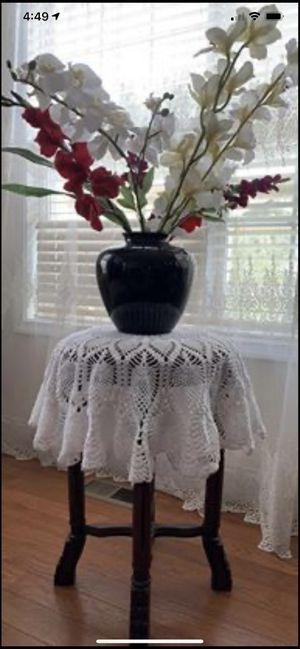 Handmade crochet for Sale in Richmond, VA