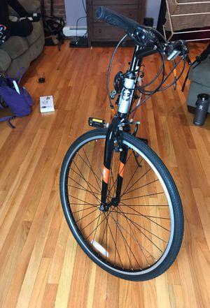 Brand New Columbia Cross Train 700c Bike for Sale in Brookline, MA