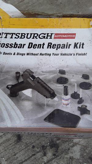 Crossbar dent repair kit for Sale in Lake Worth, FL