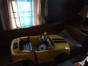 Kids toys ride on cars for Sale in Dallas, TX