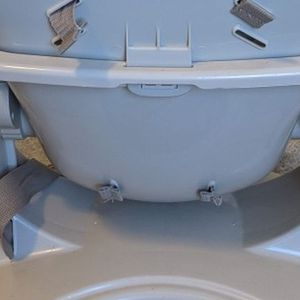 Ingenuity Portable High Chair for Sale in Simpsonville, SC