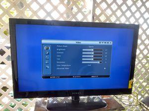 55 inch dynex tv for Sale in Turlock, CA