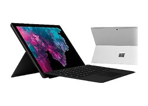 Microsoft surface pro 6 i5 8 256 mb for Sale in West Palm Beach, FL
