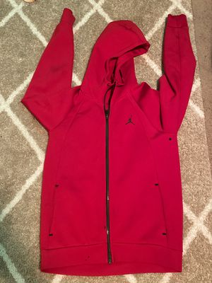 Michael Jordan Jacket selling it for 20$ for Sale in Vancouver, WA
