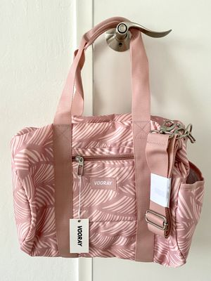 Vooray Duffle Bag for Sale in Alamo, CA
