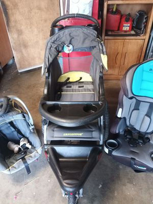 Child stroller for Sale in Fresno, CA