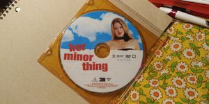 Her Minor Thing dvd for Sale in Brainerd, MN