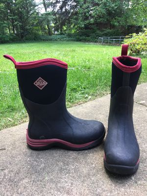 The Original Muck Boot Mid for Sale in McLean, VA