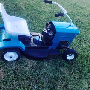 Mower for Sale in Arlington, TX