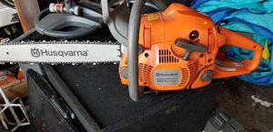 Chainsaw for Sale in Lincoln, NE