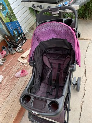 Baby stroller for Sale in West Point, UT