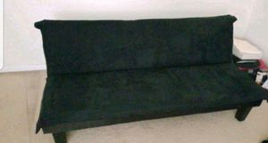 Convertible Futon - Sofa for Sale in Trooper, PA