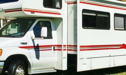 2003 Winnebago Itasca 29c for Sale in Philadelphia,  PA