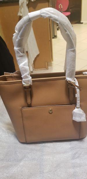 MK DESIGNER BAGS for Sale in Fairfax, VA
