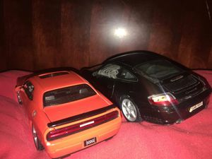 Die cast cars for Sale in Houston, TX