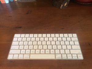Apple Magic Keyboard 2 - Make Offer!!! for Sale in Paradise Valley, AZ