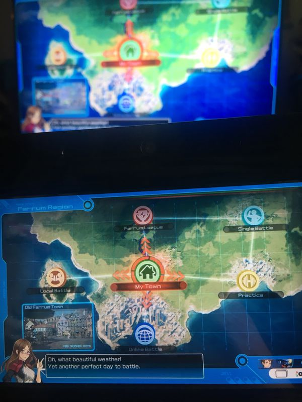 Modded Wii U 64 GB SD Card HAXCHI for Sale in Los Angeles, CA - OfferUp