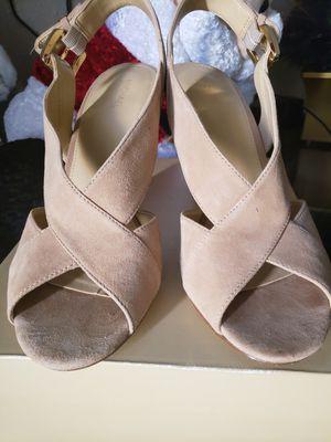 michael kors sandalias for Sale in Arlington, TX