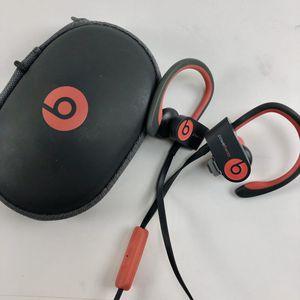 Beats earphones for Sale in Las Vegas, NV