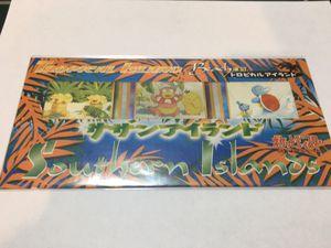 "Pokémon Japanese Tropical Island ""Beach"" for Sale in Henderson, NV"