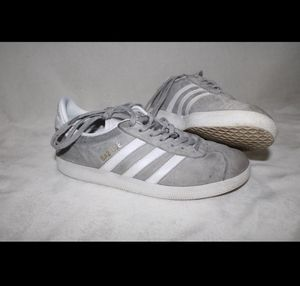 Gazelle by adidas for Sale in Cleveland, TN