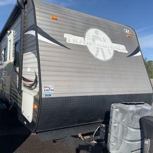 2015 Trailrunner 26SLE for Sale in Dover, FL