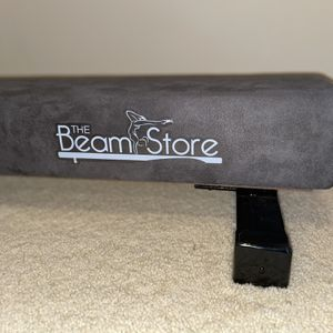 Gymnastics Balance Beam - Excellent Condition for Sale in Renton, WA