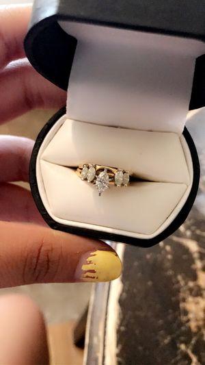 Wedding rings for Sale in Riverside, CA