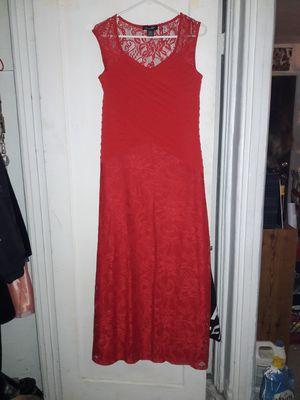 Designer evening wear for women for Sale in Phoenix, AZ