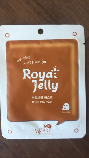 10 Elixir jelly face masks for Sale in Scottsdale, AZ
