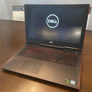 Dell G5 15 Gaming Laptop for Sale in Miami, FL