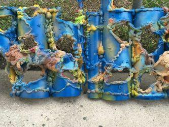 Aquarium Background for Sale in Miami,  FL