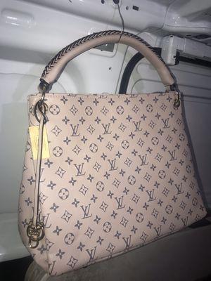 Tote bag for Sale in Arlington, VA